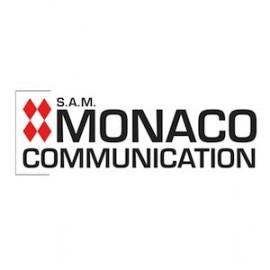 Monaco_Com