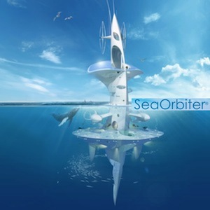 Sea_Orbiter