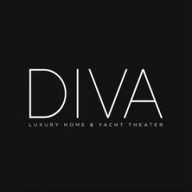 Diva_300