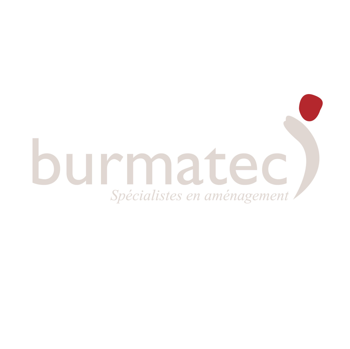 Burmatec