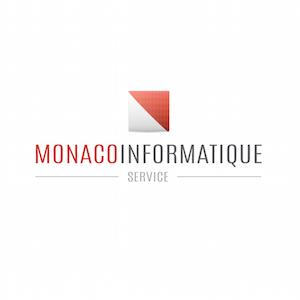 Monaco Informatique
