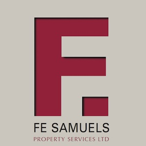 FE Samuels Group