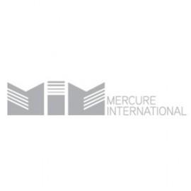 Logo_MIM