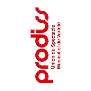 PRODISS_Logo