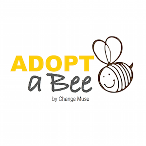Adopt A Bee
