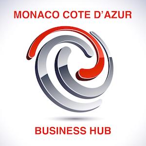 Logo_MSBH_300