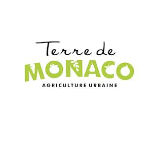 Terre de Monaco