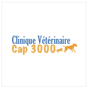 Clinique Veterinaire Cap 3000